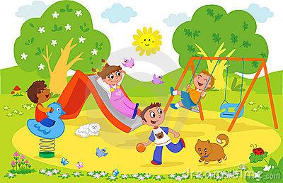 Poziv na upis djece u program predškole (male škole)