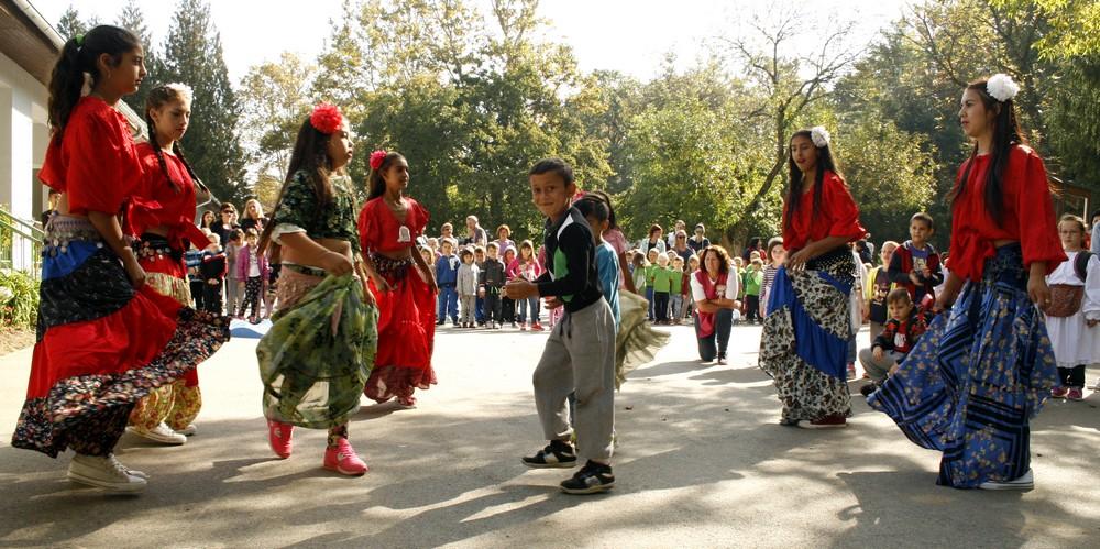 Eko dan i Međunarodni dan kulturne baštine svečano obilježen u Maslačku i Radosti