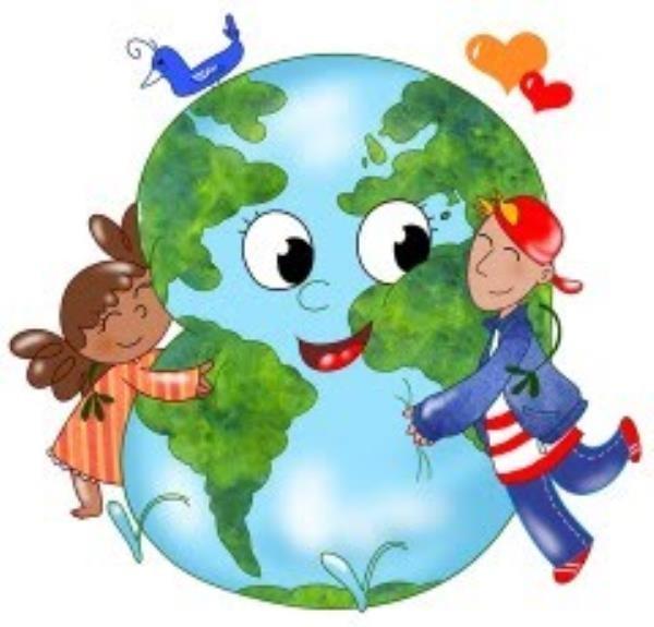 Povodom dana planeta Zemlje 22.04. – recikliramo stare novine