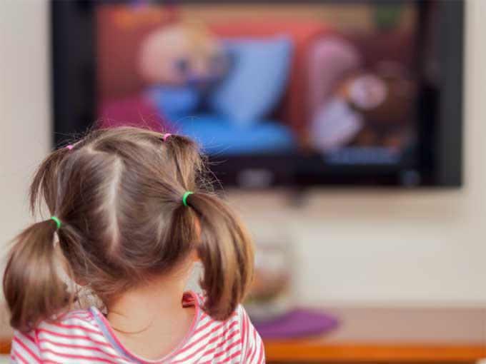 Kako s djecom predškolske dobi provesti kvalitetno vrijeme uz medijske sadržaje