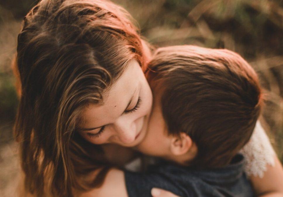 Povodom Majčinog dana – Kako se može štedjeti mama?